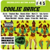 Greensleeves Rhythm Album No. 45: Coolie Dance