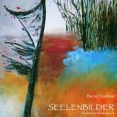 Seelenbilder: Meditative Klaviermusik