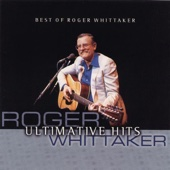 Streets of London - Roger Whittaker