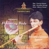 Madhurya