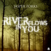 River Flows In You (Single mg Mix)