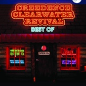 Best of Creedence Clearwater Revival (Deluxe Version)
