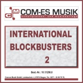 International Blockbusters (2)