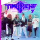 Timbiriche, Vol. 7