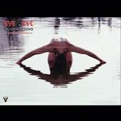 Alan Parsons - Sirius / Eye In the Sky (Live) artwork