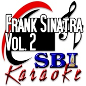 My Way (Karaoke Version)