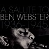 Raincheck  - Ben Webster