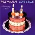 Paul Mauriat L'Amour est bleu