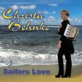 Sailors Love