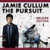 Imagem em Miniatura do Álbum: The Pursuit (Deluxe Edition)