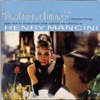 Breakfast At Tiffany's (Music From the Motion Picture Score) ジャケット写真