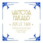 Joe le taxi (Version live acoustique) - Single
