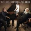 The Union, Elton John & Leon Russell