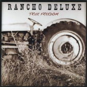Ghost Town - Rancho Deluxe