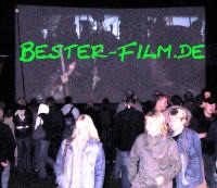 Bester-Film.de: Videos, DVDs, Blu-rays