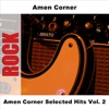 Amen Corner Selected Hits, Vol. 2