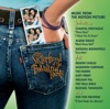 The Sisterhood of the Traveling Pants (Music from the Motion Picture), Various Artists