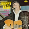 Sings the Greatest Hits, Johnny Cash