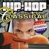 Hip Hop Featuring Classical (Instrumentals), Various Artists