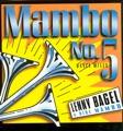 MAMBO NO.5 Bega Lou