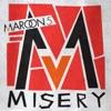 Misery - EP, Maroon 5