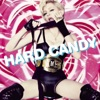 Hard Candy (Deluxe Version) ジャケット写真