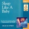 Sleep Like a Baby - Single