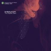 The Doppler Effect - Single cover art