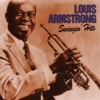 Can't Help Lovin' Dat Man - Louis Armstrong