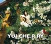 CHE.R.RY)