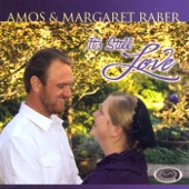 The Son's Cry - Amos & Margaret Raber