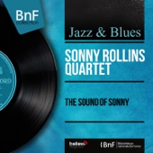 The Sound of Sonny (Mono Version)