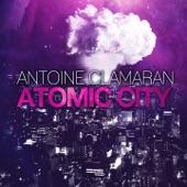 Atomic City - Single