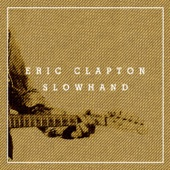 Slowhand (35th Anniversary) [Deluxe Version] cover art
