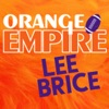 Orange Empire Single