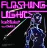 Flashing Lights (feat. Dwle) - Single, Kanye West