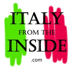 Italy From The Inside