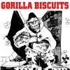 Buy Gorilla Biscuits by Gorilla Biscuits on iTunes (另類音樂)