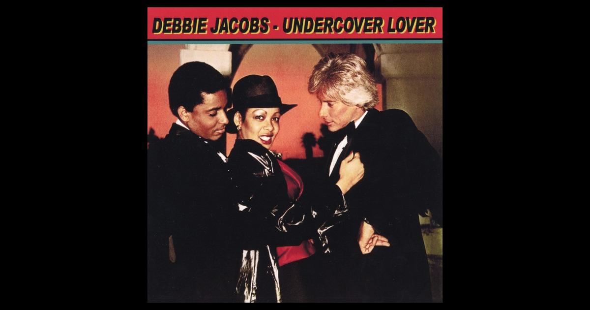 undercover lover essay potna lyrics