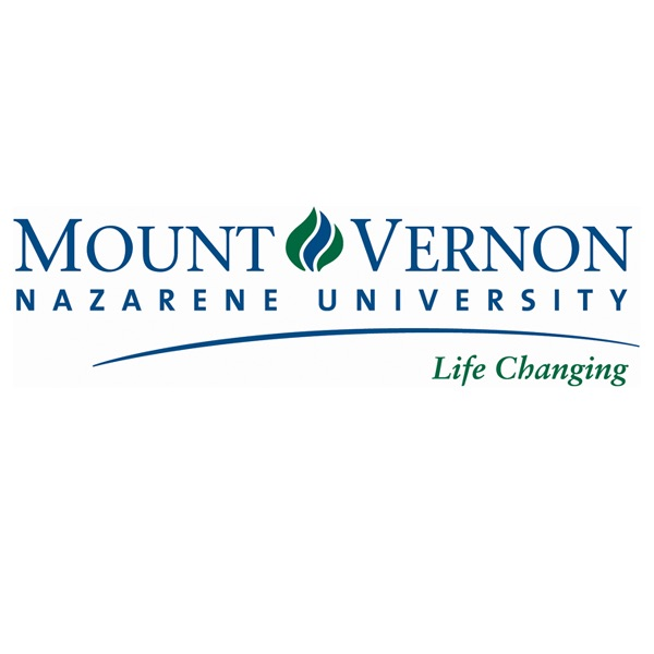 Mount Vernon Nazarene University Podcast