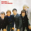 The Easybeats, Vol. 3, The Easybeats