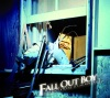 This Ain't a Scene, It's an Arms Race - Single, Fall Out Boy