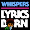 Whispers - EP