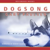 Dogsong (Unabridged) by Gary Paulsen on iTunes