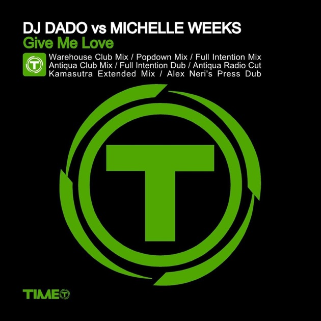 radio mix و club mix و Extended mix