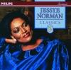 Jessye Norman: Classics