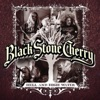 Hell and High Water - EP, Black Stone Cherry