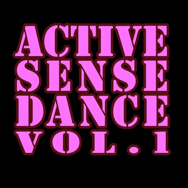 Song No Need By Karan Ajhula Mp3 Download: D Se Dance Song Download Free