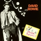 Absolute Beginners - EP cover art