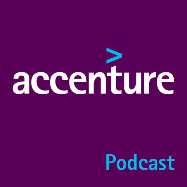 Accenture Health & Public Service Podcast Series